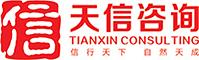 湖南雷竞技官网网址咨询有限公司