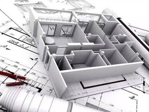 建筑造价咨询