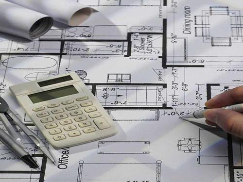 工程建筑造价咨询